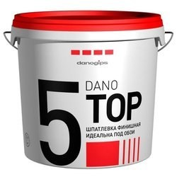 danogips_dano_top_5_1